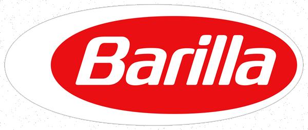 """Barilla"""