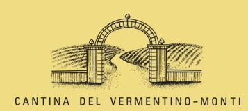 CantinaDelVermentino