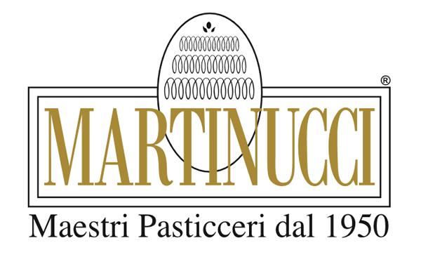 Martinucci