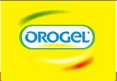 """Orogel"""