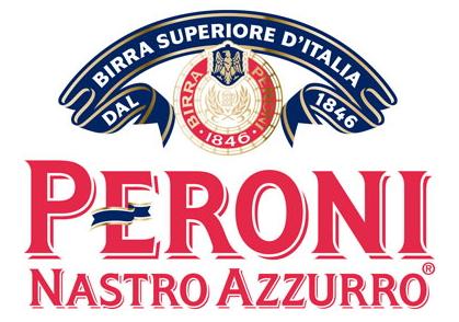 """""""Peroni"""""""