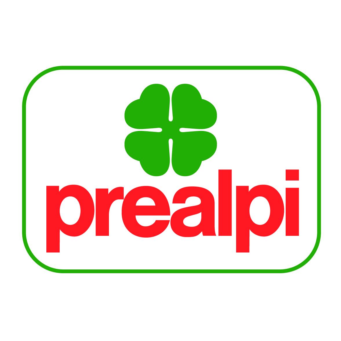 """""""Prealpi"""""""