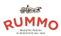 """Rummo"""