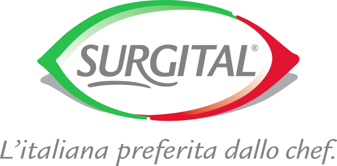"""Surgital"""
