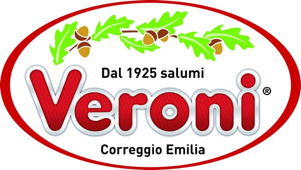 """""""Veroni"""""""
